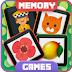Brain Memory Matching Game Picture Match Arasan Game Crack, Tips, Tricks & Cheat Code