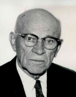 Albert J. Winkler