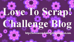 https://lovetoscrapchallengeblog.blogspot.co.uk/2016/06/ltscb-79-winners-dt-favorites_22.html