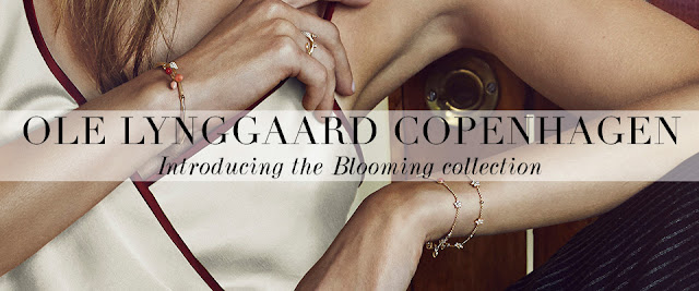http://www.laprendo.com/SG/olelynggaardbloomingcollection.html?utm_source=Blog&utm_medium=Website&utm_content=ole+lynggaard+blooming+collection&utm_campaign=08+Aug+2016