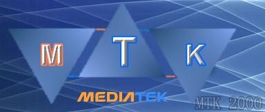 Download MTK USB Drivers (All versions)