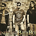 Download Lagu Andra And The Backbone Terbaru Album Terpopuler dan Terlengkap | Lagurar
