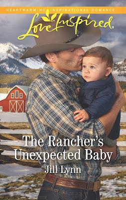 https://www.amazon.com/Ranchers-Unexpected-Baby-Colorado-Grooms-ebook/dp/B07F8RKK6T/ref=sr_1_1?ie=UTF8&qid=1546810254&sr=8-1&keywords=the+rancher%27s+unexpected+baby