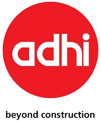 Adhikarya