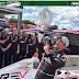 Helinho conquista pole pela terceira vez na temporada e quebra recorde da pista em Road America