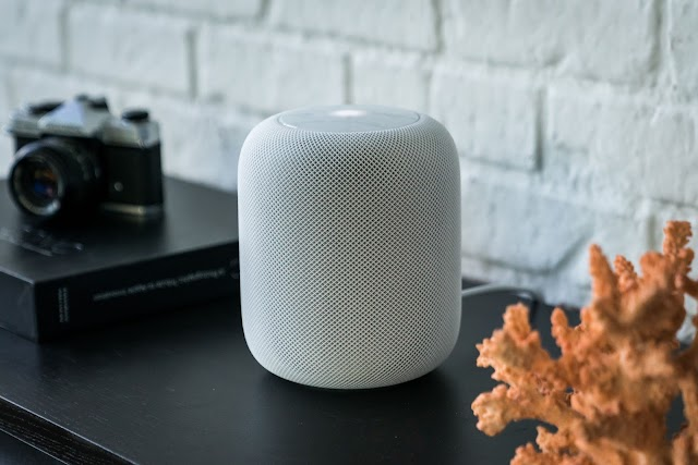 Apple's Upcoming HomePod OS 12 Update May Adds Siti Multiple Timers, Ability To Make Phone Calls, And More To The Speaker