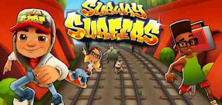 Subway-Surfers-Apk-Download