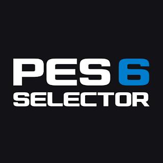PES 6 Selector Ferramenta AIO (A Maior Ferramenta)