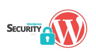 Cara Mengamankan Blog WordPress dari Serangan Hacker
