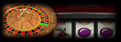 Online Poker How To Play Video Poker Correctly