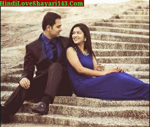 bewafa shayari in love