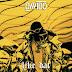 Davido – Like Dat (Prod. Shizzi) (Afro Beat)