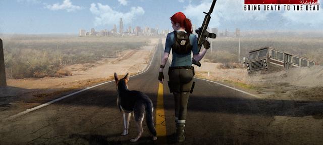 offline android game terbaru dan gratis