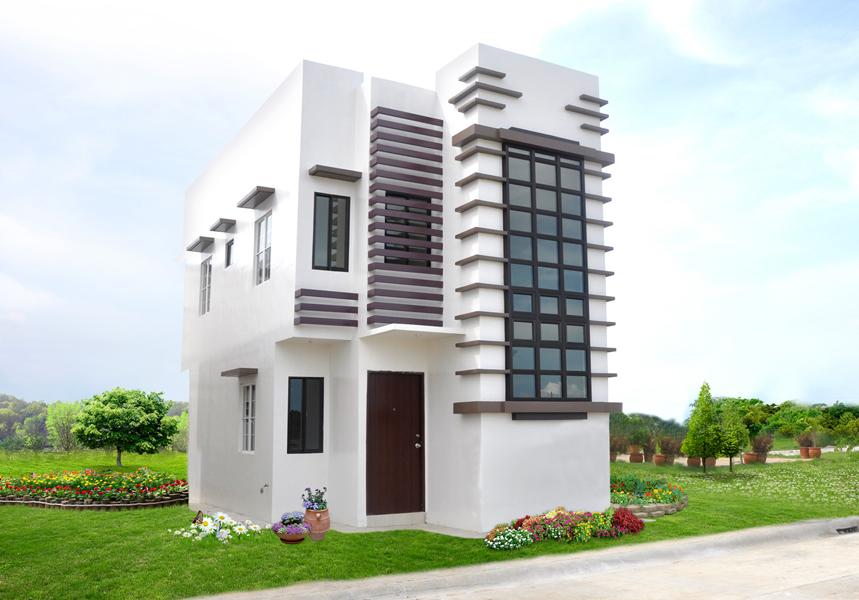St Joseph Richfield Izumi Affordable House and