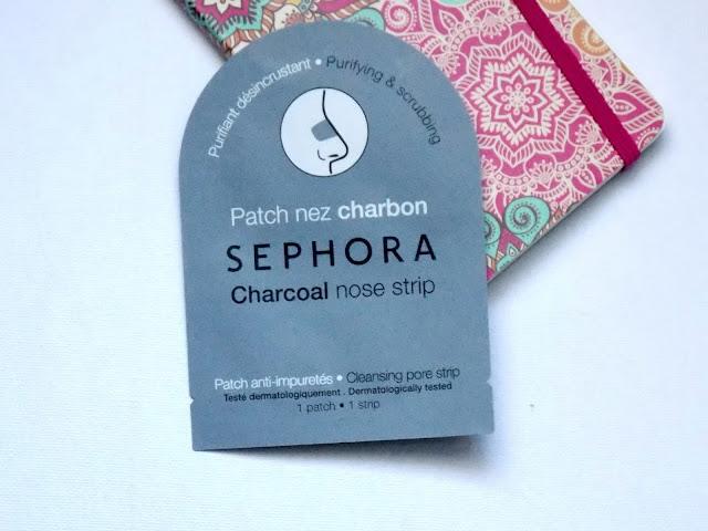 Ça fait le buzz : Le Patch Anti-Points Noirs de Sephora