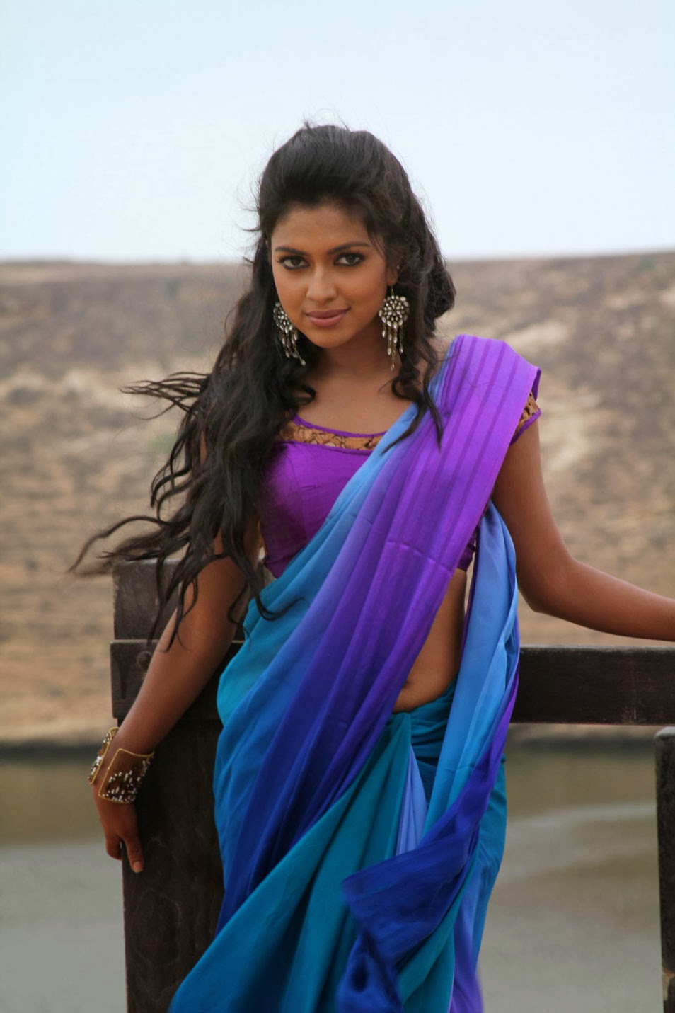 Indian Actress Hot Navel Photos Gallery In Saree  Actress -5248