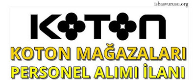 koton-is-ilanlari