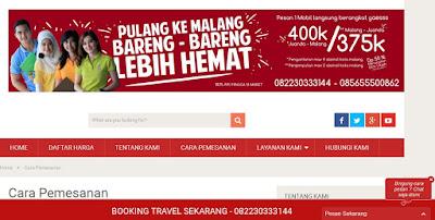 """<img src=""""https://4.bp.blogspot.com/-jSK6FZ-tW0w/WKjqO-iP0HI/AAAAAAAAAaw/PIV16Zrm8BYE8lvv8jGCggUmeLDcU2DBACLcB/s1600/Travel%2BMalang%2BJuanda.jpg"""" alt=""""TravelMalang Juanda"""" text=""""Travel Malang Juanda"""">"""