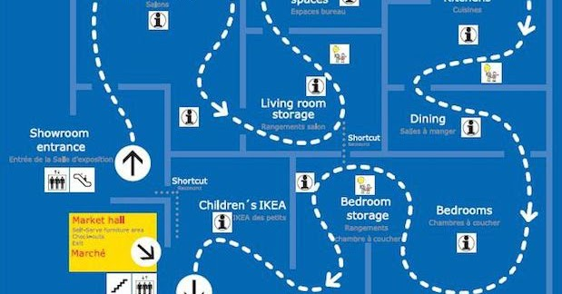 oh boy story surviving ikea with a toddler