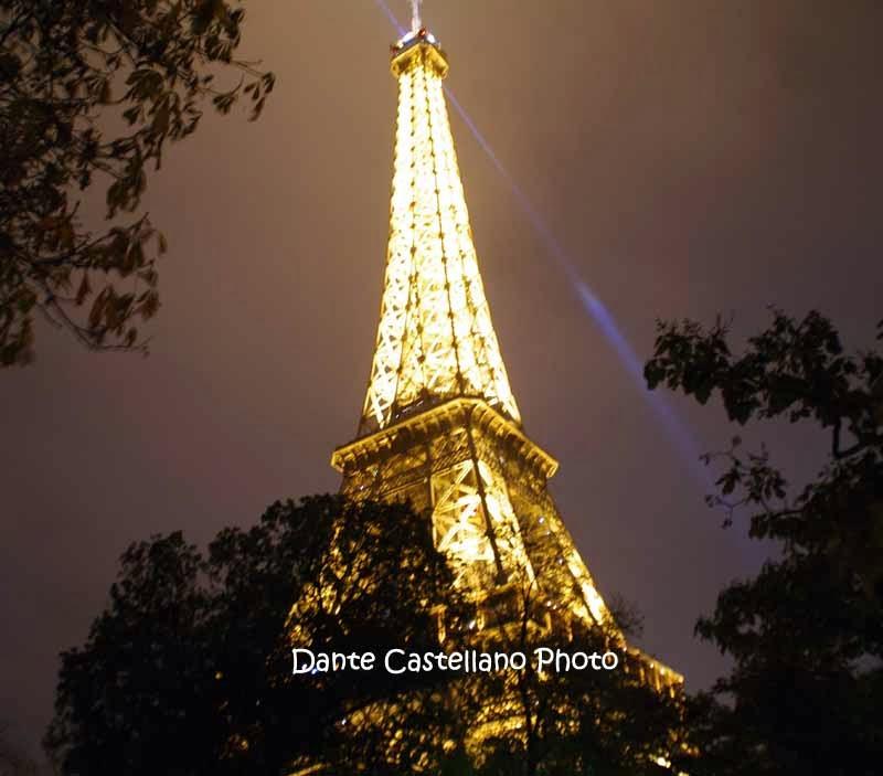Parigi, 10 soluzioni per risparmiare | I viaggi di Dante