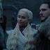 HBO divulga imagens da 8ª temporada Game of Thrones