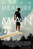 Film Measure of a Man (2018) Full Movie