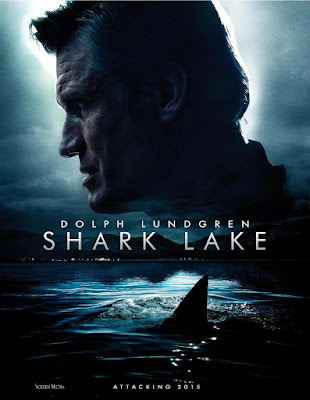 http://horrorsci-fiandmore.blogspot.com/p/shark-lake-2015-summary-fiercely.html