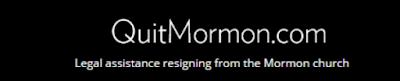 quitmormon.com