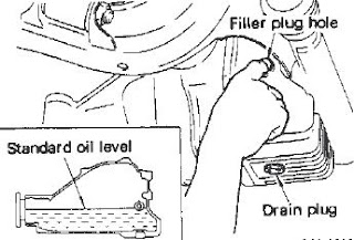 488429522059877739 likewise Ford Ranger Wiring Diagram Electrical System Circuit 2001 as well Mcculloch Electric Chainsaw Parts Diagram moreover 1987 Bmw E30 M3 Electrical Wiring Diagram Cable Harness Routing And Troubleshooting besides Briggs And Stratton Governor Linkage Diagrams. on charging system wiring diagram on a model