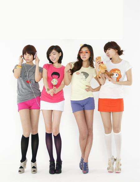 Latest Fashion Trends For Teenage Girls 2013 Fashion Trends Styles 2013