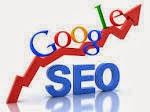 How SEO affect your business?