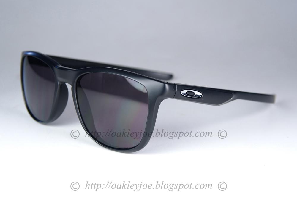 c91df298d57050 Singapore Oakley Joe s Collection SG  Trillbe X