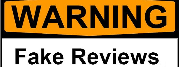 How Not To Be Fooled By Fake Reviews Online - TechGist GH