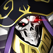 Playstore icon of MASS FOR THE DEAD