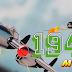 تحميل لعبة 1942 Arcade Shooting مهكرة للأندرويد (محدثة باستمرار)