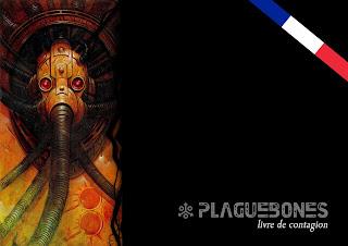 http://www.flipsnack.com/morback/livre-de-contagion-fdn3yjnhw.html