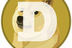 Dogecoin and Litecoin