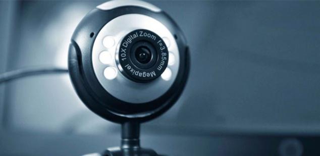 Cómo comprobar si han hackeado tu Webcam y evitar que puedan espiarte