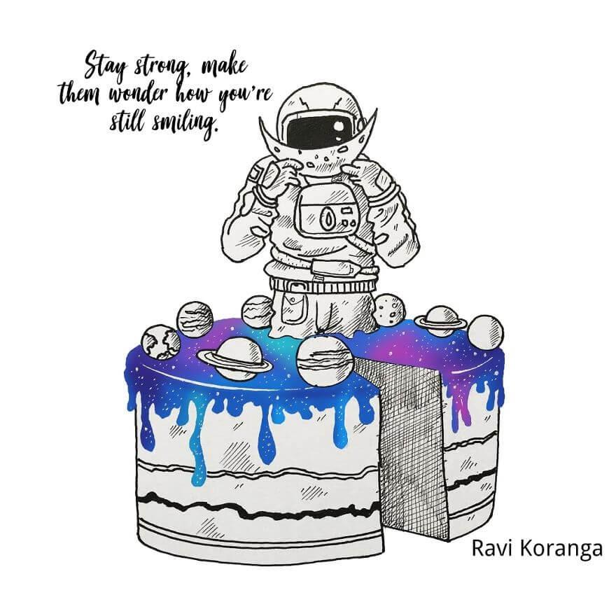 05-Slice-R-Koranga-Fantasy-Art-Illustrations-and-Quotes-www-designstack-co