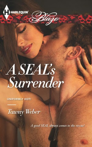 https://www.goodreads.com/book/show/17666953-a-seal-s-surrender