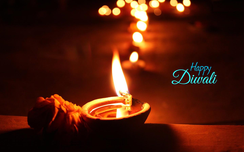 Deepavali Images And Wallpaper Download: Download Diwali HD Wallpapers 2016