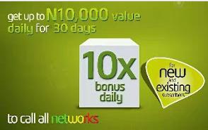etisalat revamp super bonus offer