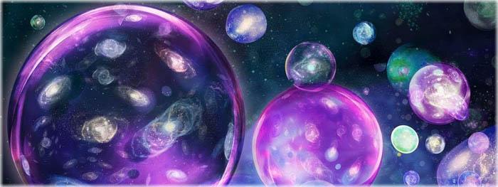 multiverso existe?