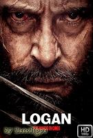 descargar JLogan [1080p] [Latino-Ingles] [MEGA] gratis, Logan [1080p] [Latino-Ingles] [MEGA] online