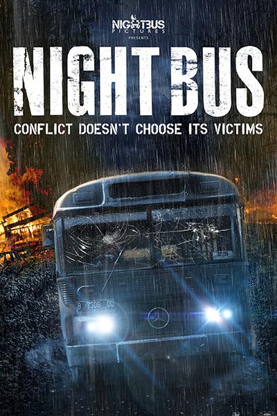 Download Film Night Bus (2016) Bluray Full Movie
