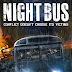 Download Film Night Bus (2016) Bluray Full Movie