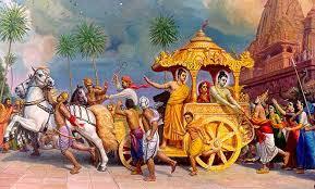 दुःख दूर करने के लिए सीता जी का दिया हुआ मंत्र sita-mantra-for-trouble