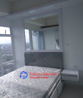 interior-studio-apartemen-puri-mansion