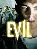evil film