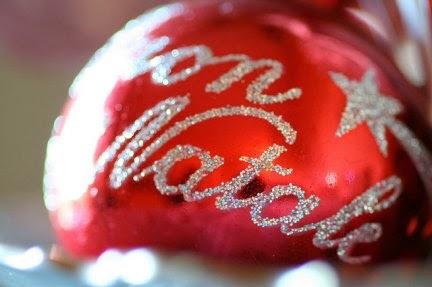 Frasi Natale Per Bambini.Frasi Belle Per Auguri Di Natale Scuolissima Com